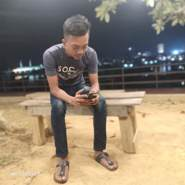 muhammads760973's profile photo