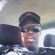 blacko08's profile photo