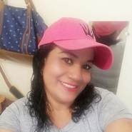 judithl943845's profile photo