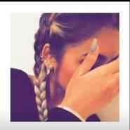 maim432's profile photo