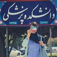 mersana_7's profile photo