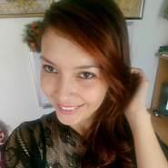 lizz6544's profile photo