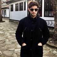 hasanz939469's profile photo