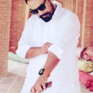 asimali4410's profile photo