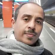 lonlayakoan's profile photo