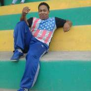 fabriciorojas6's profile photo