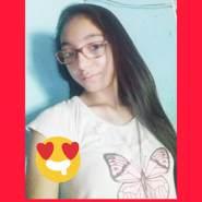 kenia207723's profile photo