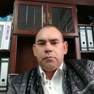 salomons495585's profile photo