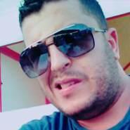 rihanr999837's profile photo