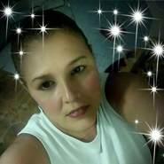 mariae940908's profile photo