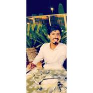 mohammeda886252's profile photo