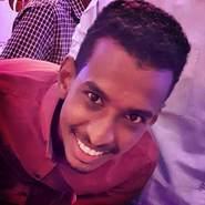 alsamani217342's profile photo