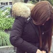 laila129_5's profile photo