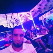yacineb207852's profile photo