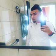 simomasawi's profile photo