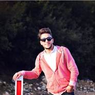 tamerq23203's profile photo