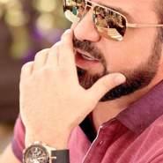 Raed2018's profile photo