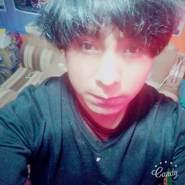reynaldoj22's profile photo