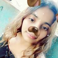 fatimai162659's profile photo