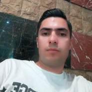 hmdo761's profile photo