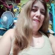 cecille12345's profile photo