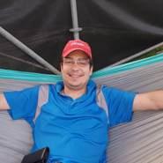patrickchartre's profile photo