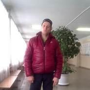 konstantinm397465's profile photo