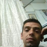 gonzalo34991's profile photo