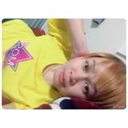 sirichetp453819's profile photo