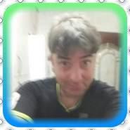 javierd478477's profile photo