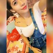 camila_200's profile photo