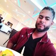 juniora555's profile photo