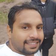 anilk46712's profile photo