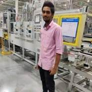 maheshm364180's profile photo