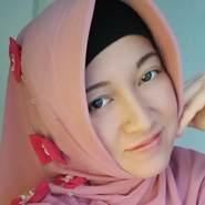 liaa463's profile photo