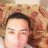 carlost971's profile photo