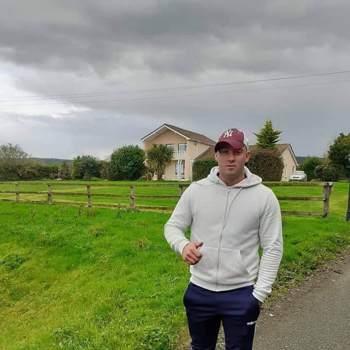 ionutf92_Dublin_Single_Male