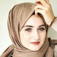 maryamk10's profile photo