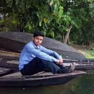 sangramm15487's profile photo