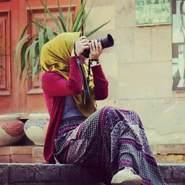 nadas5616's profile photo