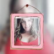 elisabetht664895's profile photo