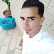 saryk74's profile photo