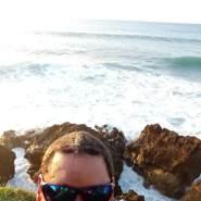 jorges250069's profile photo