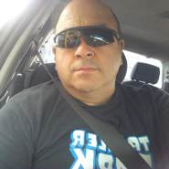 ricardo264158's profile photo