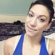victoria418977's profile photo
