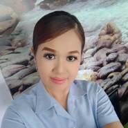 usergkiw68's profile photo