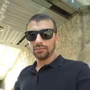mihail858708's profile photo