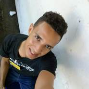 kelving106's profile photo