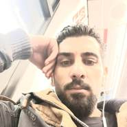 omarali131884's profile photo
