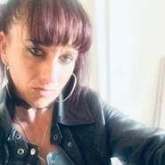 allyjanetooth's profile photo
